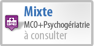 bouton mco-psychoge